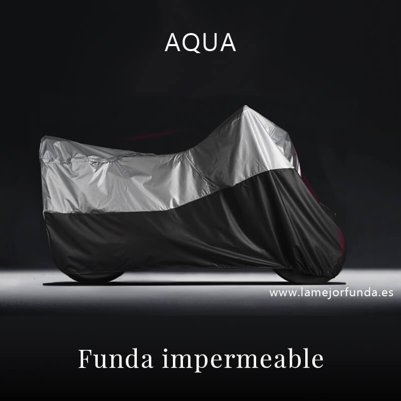 49675d51346 funda moto impermeable | funda moto impermeable a medida